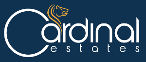 Cardinal Estate Agents